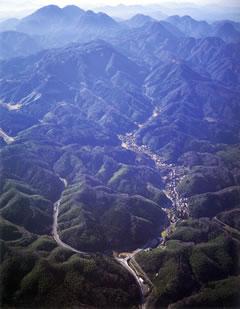 石見銀山の画像 p1_4